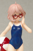 photo of Beach Queens Kuriyama Mirai