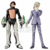 photo of Tiger & Bunny DXF Figure Vol.5: Yuri Petrov