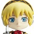 HappyKuji Persona 3 the Movie 2: Aigis