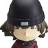 HappyKuji Persona 3 the Movie 2: Shinjirou Aragaki