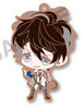 photo of Diabolik Lovers ~More, Blood~ Trading Rubber Strap: Mukami Ruki