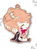 photo of Diabolik Lovers ~More, Blood~ Trading Rubber Strap: Sakamaki Shuu