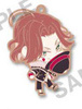 photo of Diabolik Lovers ~More, Blood~ Trading Rubber Strap: Sakamaki Laito