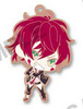 photo of Diabolik Lovers ~More, Blood~ Trading Rubber Strap: Sakamaki Ayato