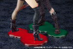photo of HORROR Bishoujo Statue Freddy Krueger