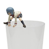 photo of Gekijouban Puella Magi Madoka Magica Mini-Figures on Your Cup of Tea: Balancing Sayaka