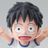 One Piece Collection Kawaranu Yume to Chikai Special: Monkey D. Luffy