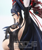 photo of Gathering Bayonetta