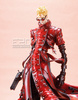 photo of Gathering Vash The Stampede