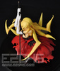 photo of Gathering Kiss-shot Acerolaorion Heartunder Blade