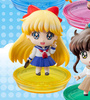 photo of Bishoujo Senshi Sailor Moon School Life Petit Chara Land: Minako Aino ver.A