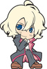 photo of Phi Brain Rubber Strap Vol.2: Freecell