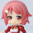 Toy's Works Collection Sword Art Online Niitengo Deluxe: Lisbeth