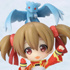 Toy's Works Collection Sword Art Online Niitengo Deluxe: Silica
