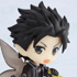 Toy's Works Collection Sword Art Online Niitengo Deluxe: Kirito
