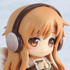 Toy's Works Collection Sword Art Online Niitengo Deluxe: Asuna Casual ver.