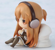 photo of Toy's Works Collection Sword Art Online Niitengo Deluxe: Asuna Casual ver.