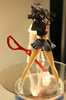 photo of PM Figure Matoi Ryuuko