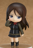 photo of Nendoroid Petite Girls und Panzer: Nonna