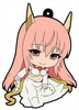 photo of Dragonar Academy Petanko Trading Rubber Strap: Navi