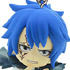 Fairy Tail Swing 2: Jellal Fernandes