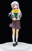 photo of Kuji Honpo Key ~Third Edition~: Tachibana Kanade