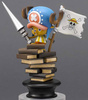 photo of Chess Piece Collection R ONE PIECE Vol.1: Chopper