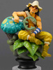 photo of Chess Piece Collection R ONE PIECE Vol.1: Usopp