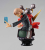 photo of Chess Piece Collection R Persona 4: Hanamura Yosuke
