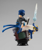 photo of Chess Piece Collection R Persona 4: Shirogane Naoto