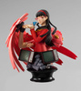 photo of Chess Piece Collection R Persona 4: Amagi Yukiko