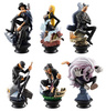 photo of Chess Piece Collection R ONE PIECE Vol.4: Kaku