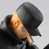 Chess Piece Collection R ONE PIECE Vol.4: Kaku
