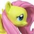 Vinyl Collection My Little Pony: Fluttershy