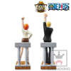 photo of One Piece Dramatic Showcase ~1st season~ vol.3: Sanji