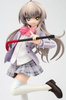 photo of Nyaruko Exclusive Ver.
