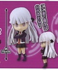 photo of Deformed Figure Series Dangan Ronpa: The Animation: Kirigiri Kyouko