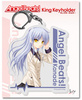 photo of Angel Beats! King Keyholder: Kanade Tachibana
