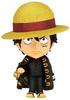 photo of Anichara Heroes ONE PIECE Strong World: Monkey D. Luffy