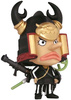 photo of Anichara Heroes ONE PIECE Strong World: Usopp