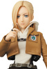photo of Real Action Heroes No.671 Annie Leonhardt