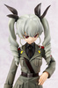 photo of Commander Girls Collection Anchovy Regular Edition