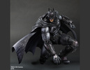 photo of Play Arts Kai Batman Arkham Origins