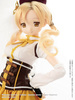 photo of Hybrid Active Figure 037 Tomoe Mami