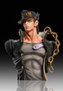 photo of Super Figure Magnet Jotaro Kujo