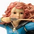 Disney Traditions ~A Brave Princess~ Merida