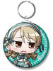 photo of THE IDOLM@STER Cinderella Girls Can Keychain: Nono Morikubo