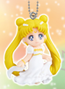 photo of Sailor Moon Swing 4: Princess Serenity