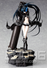 photo of ANTIHERO Black Rock Shooter