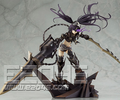 photo of ANTIHERO Insane Black Rock Shooter